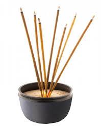 chakrincense