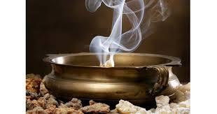 sacincense