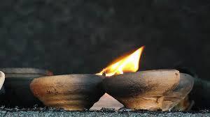 solarchakincense